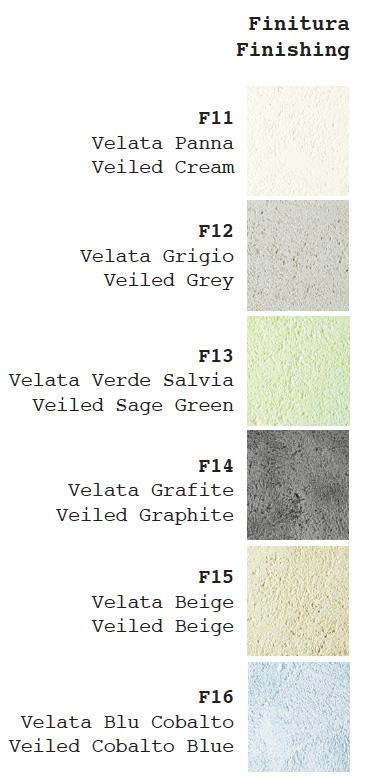 prodotti-basic-colori