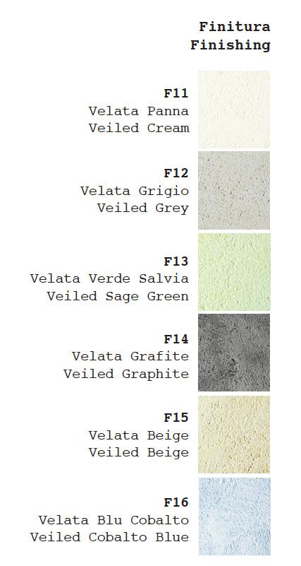 prodotti-fluid-colori