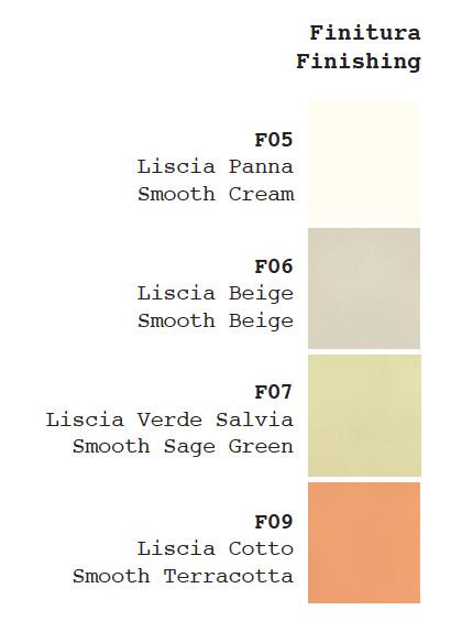 prodotti-palladio-colori