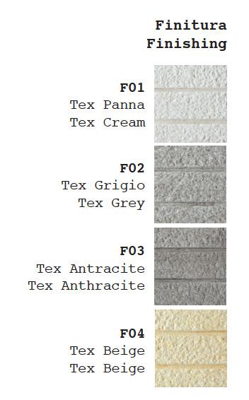 prodotti-tex-colori