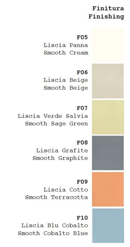 prodotti-cactus-colori