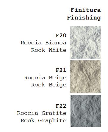 prodotti-dolmen-colori