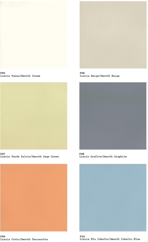 prodotti-pankot-colori2