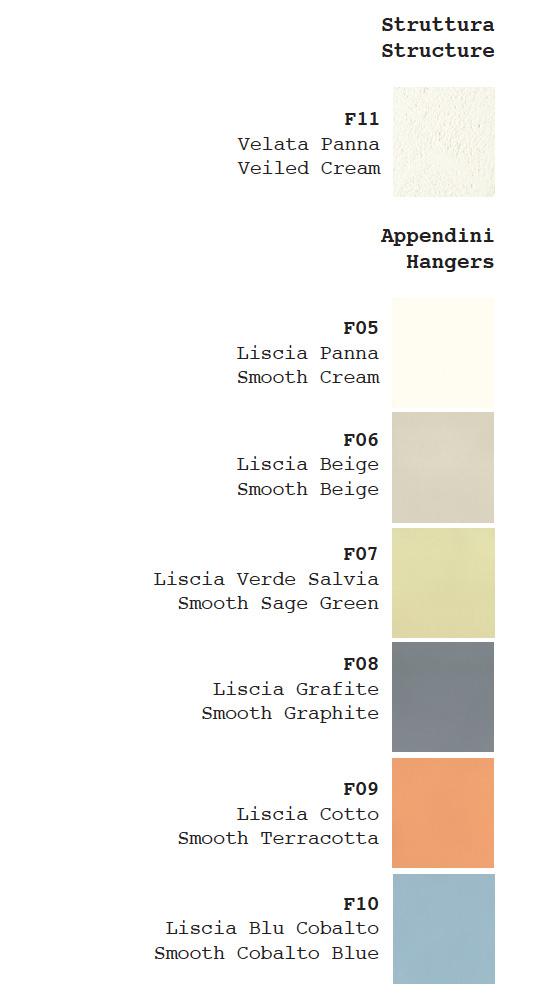 prodotti-polline-colori