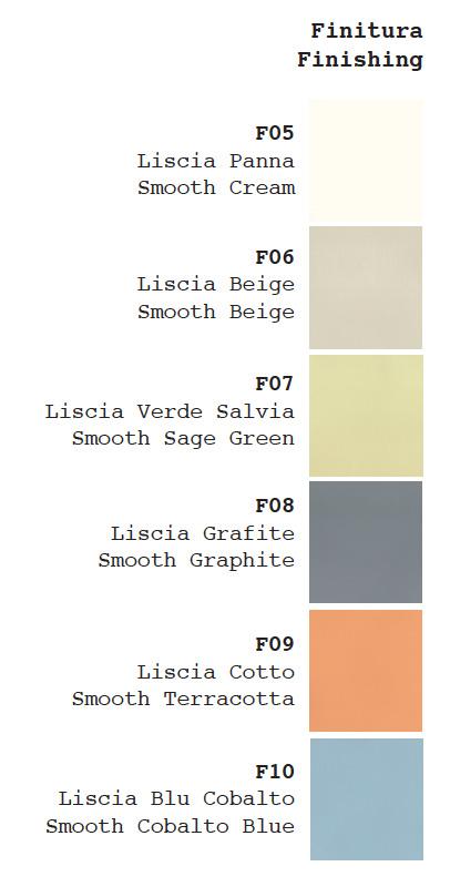 prodotti-standbyme-colori