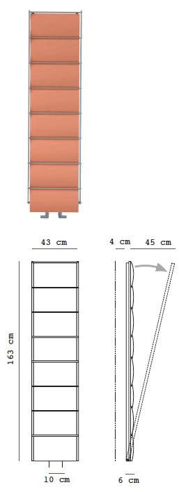 prodotti-standbyme2